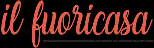il_fuoricasa_logo-1